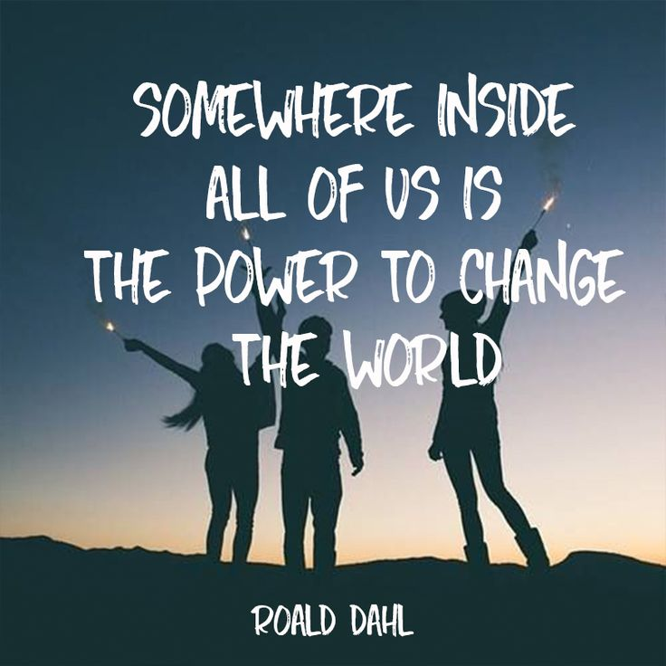 Change The World Change Yourself Quote: 1000+ Matilda Quotes On Pinterest
