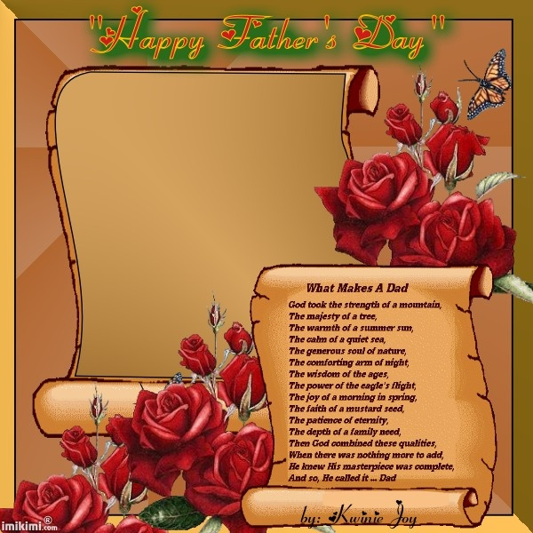 fathers day imikimi frames for your dad imikimi celebrates fathers pinterest dads fathers day and father