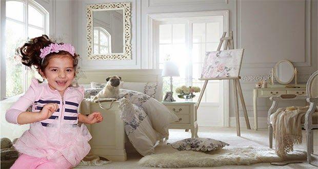 Haine pentru copii si bebelusi Bucuria Copiilor: Haine copii online ieftine www.bucuria-copiilor.ro...