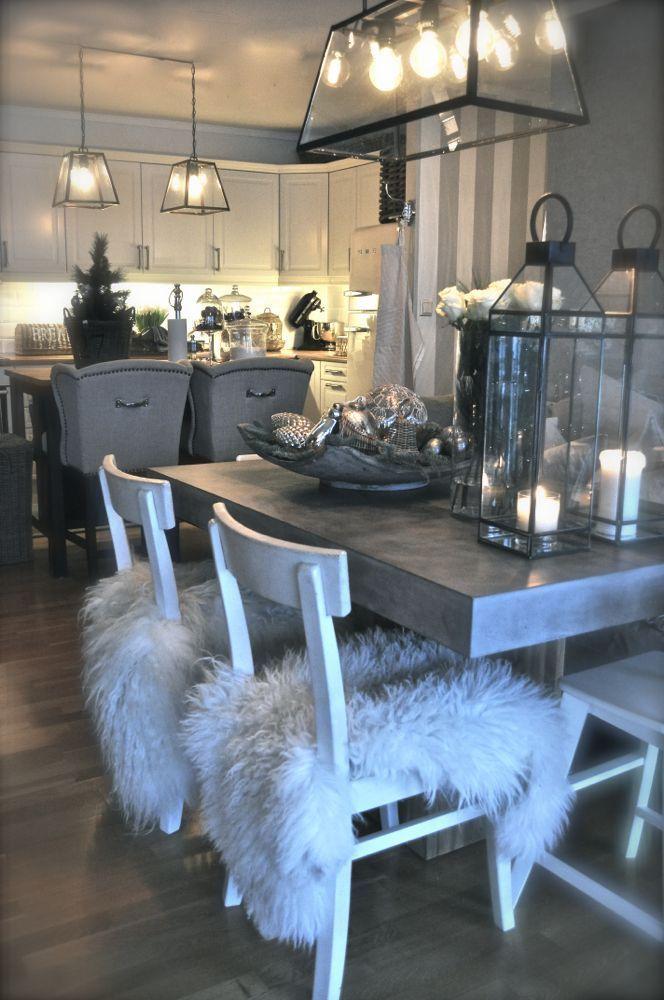 smart home l sungen fluch segen oder nur spielerei. Black Bedroom Furniture Sets. Home Design Ideas