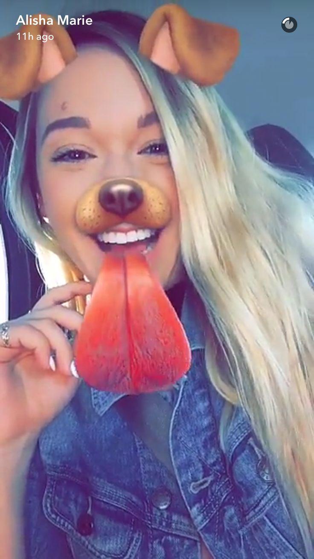 Más de 25 ideas increíbles sobre Snapchat dog filter en ...