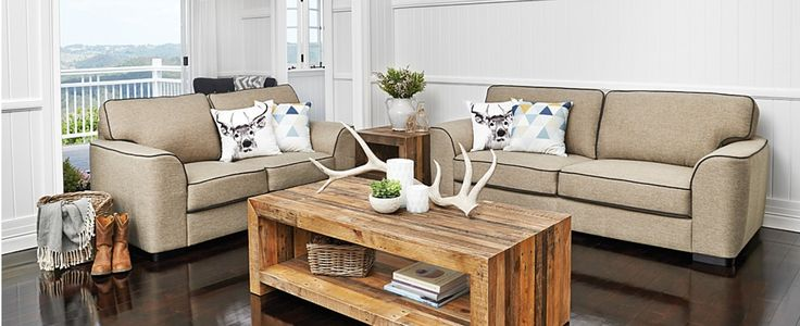 Living, Mulberry Moon. Our living section is a collection of all aspects of home ware and accessories for any home. Shabby chic, contemporary and everythin