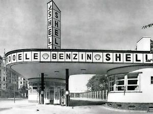 834 best images about b rlin on pinterest villas for Architektur 1929