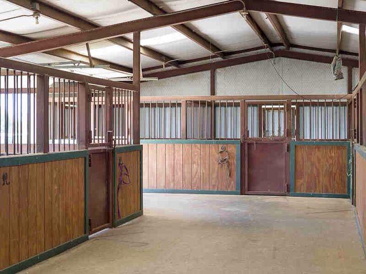 1000 ideas about horse barn designs on pinterest horse barns