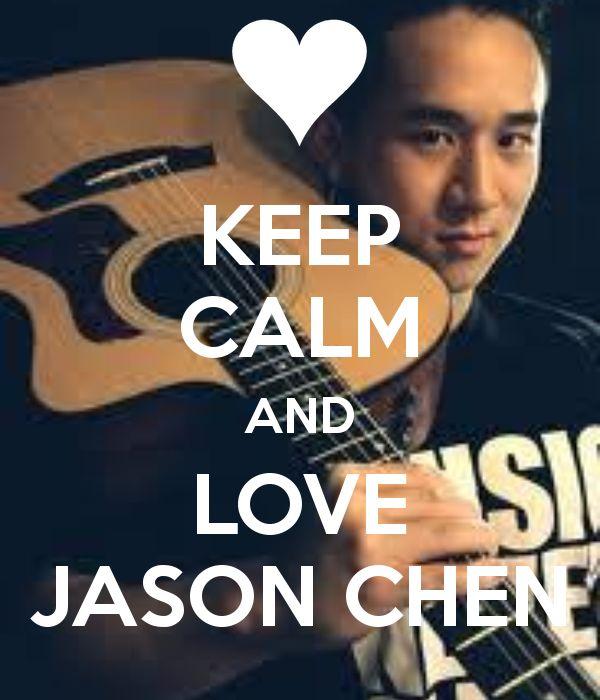 Jason chen wedding dress lyrics english
