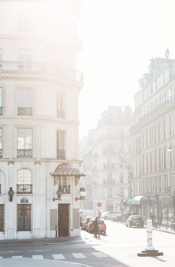 paris. street. photography. city of light. french. architecture. windows. awnings. buildings. light + bright.