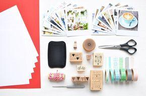die besten 25 buch selber binden ideen auf pinterest arten der buchbinderei ti alben und. Black Bedroom Furniture Sets. Home Design Ideas