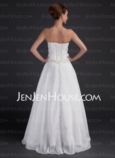 wedding items used flower girl damask dress