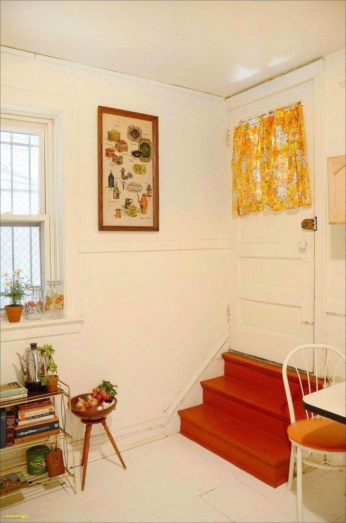 Bedroom Yellow Sofa Luxury Awesome Yellow Kitchen Ideas Di 2020 Ide Dekorasi Rumah Dekor Kamar Tidur Dekorasi Dinding #pale #yellow #living #room #walls