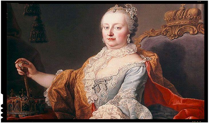 La 15 aprilie 1762, imparateasa Maria Terezia semna decretul imperial de infiintare a regimentelor grănicerești românești de la Orlat si de la Năsăud. Pentru a realiza acest deziderat,generalul de cavalerie Adolf Nikolaus von Buccow a fost insarcinatla data de 5 iulie 1761 pentru a indeplini aceasta misiune, proiectul fiind aprobat de catre imparateasa la 16…