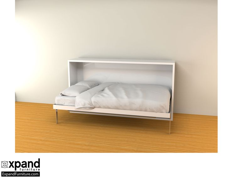 1000 ideas about small single bed on pinterest single for Small single bed