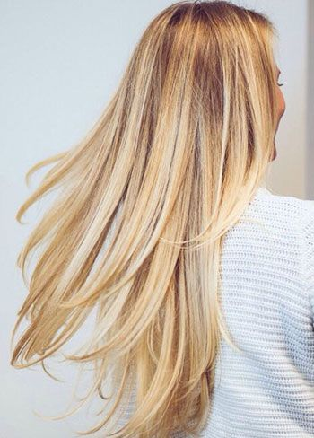 blonde-hair-color-ideas-2016