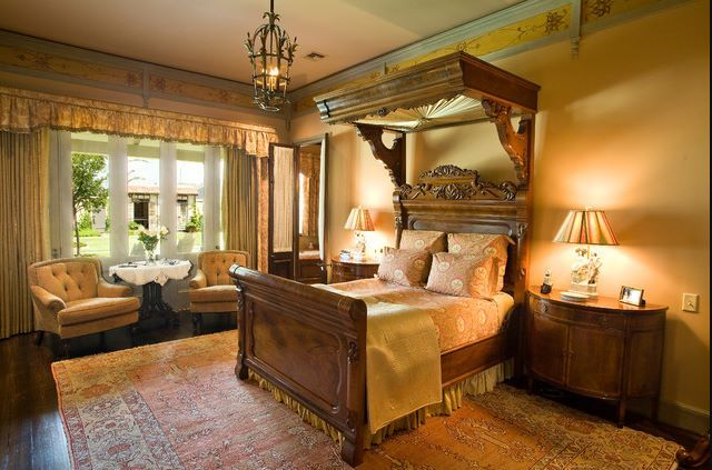 39 amazing and inspirational glamour bedroom ideas glamour bedroom dark wood and bedrooms