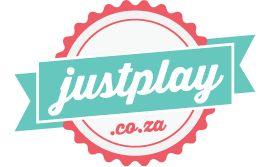 Justplay