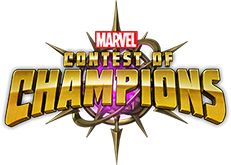 Do you want to receive an unlimited number of Units and Gold to your Marvel Contest of Champions game account for free? Do not wait anymore! Try our new Marvel Contest of Champions Hack Online Generator. You will be the best with our online generator, you will get big advantage very easy and fast! Marvel Contest of Champions Generator works directly from the browser, without being detected. Without the download on your disk, without risk of virus. Just use our Marvel Contest of Champions…