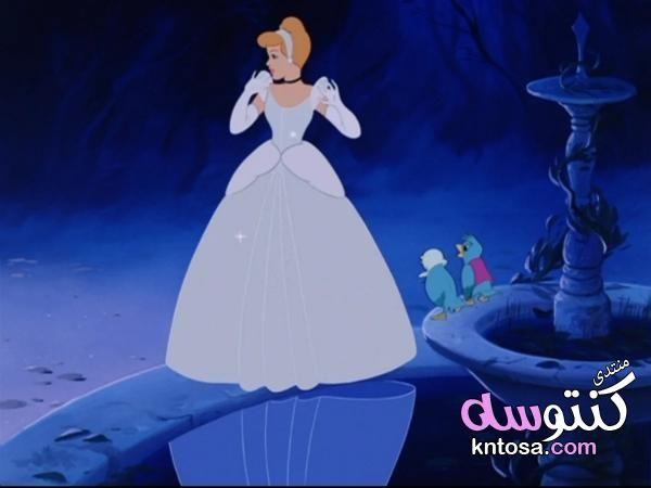 اجمل الصور للاميرة سندريلا خلفيات سندريلا روعة انمى سندريلا الحقيقية اجمل الصور للاميرات سندريلان Kntosa Com 07 19 155 Disney Characters Disney Princess Disney
