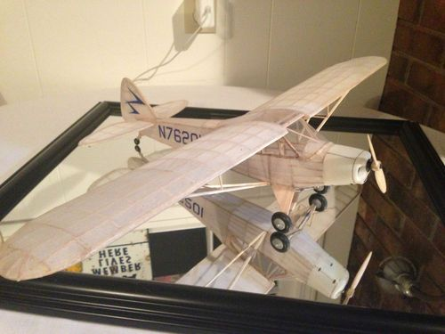 Balsa Wood Airplane Designs Woodworking Projects Plans