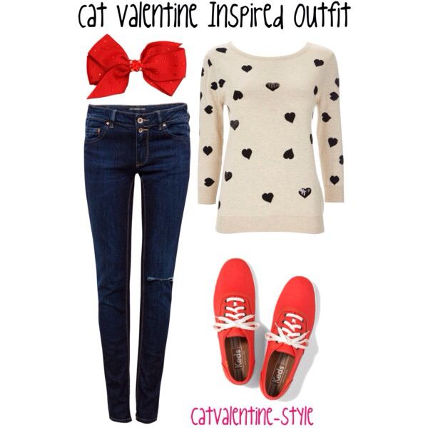 25+ best ideas about Valentines Outfits on Pinterest | Sexy night outfit Night outfits and Sexy ...