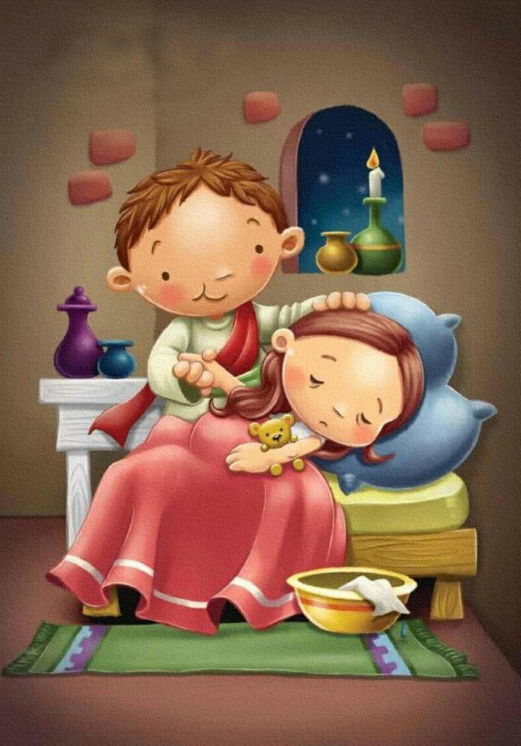Jesús Resucita A La Hija De Jairo Marcos 5 22 24 35 43 Historias De La Biblia Para Niños Temas Biblicos Para Niños La Hija De Jairo