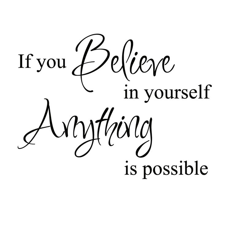 Anything Is Possible Quotes By Einstein. QuotesGram