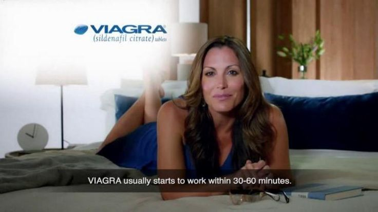 Sure, cuddling up to a good book is great for the mind and soul. But Viagra helps you get ready for the rest.