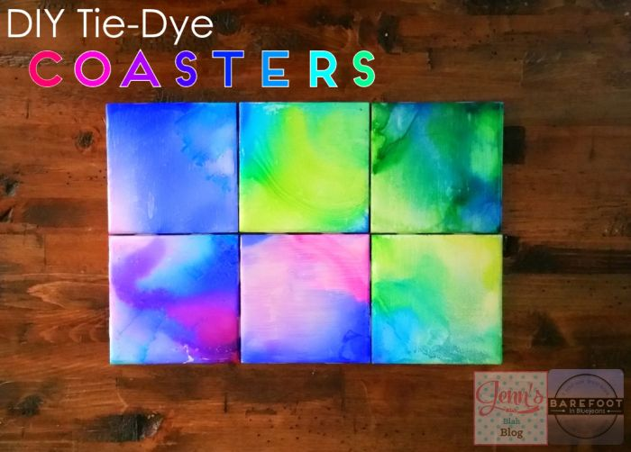195 Best Images About Tie Dye Crafts On Pinterest Tie