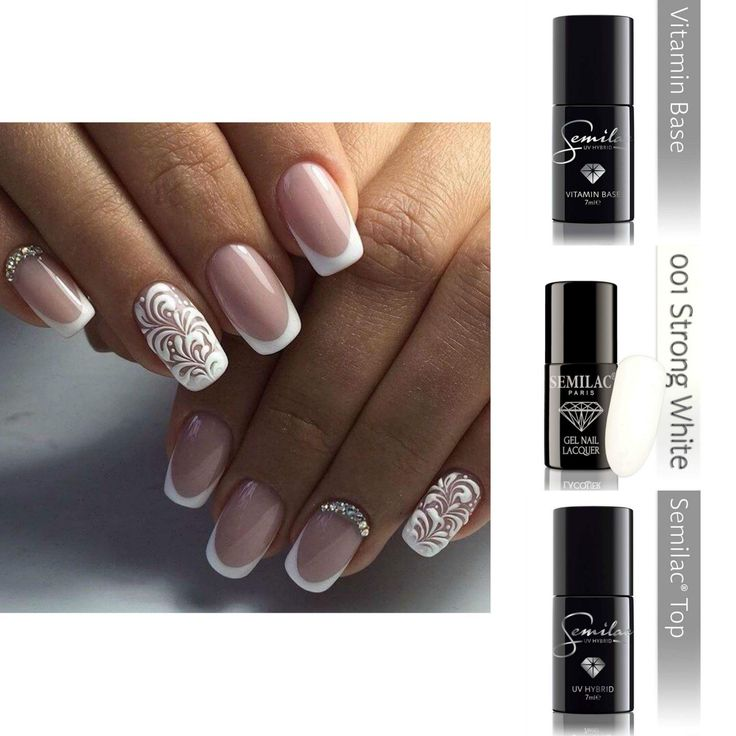 https://www.forme.gr/store/el/nixia/semilac-imimonima-bernikia/nail-semilac-imimonima/semilac-black-and-white.html?p=2
