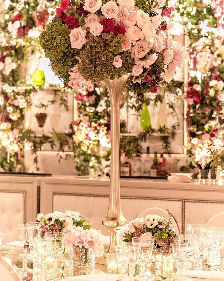 revelry event designers wedding centerpieceswedding decorwedding