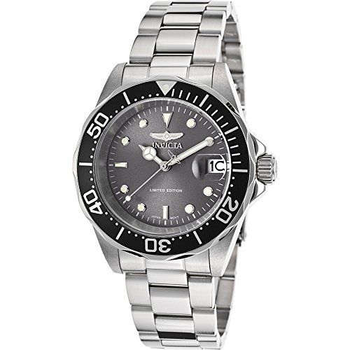 17 best ideas about invicta 8926 on pinterest omega watch thermal arc welders and rolex for Thermal watches