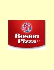Offre d'emploi de Boston Pizza (Neufchâtel): Cuisinier à Québec