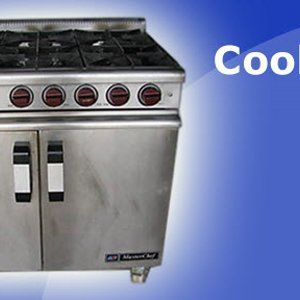 Visit our site http://www.cjay-cateringequipment.co.uk for more information on Used Catering Equipment.As the name advises, second hand catering equipment is catering equipment which has actually recently been used, generally, in either an industrial or commercial kitchen. The best service providers will completely clean, repair and electrically check any equipment prior to selling on the refurbished catering equipment, so you know that it will be in totally functioning order and provide you…