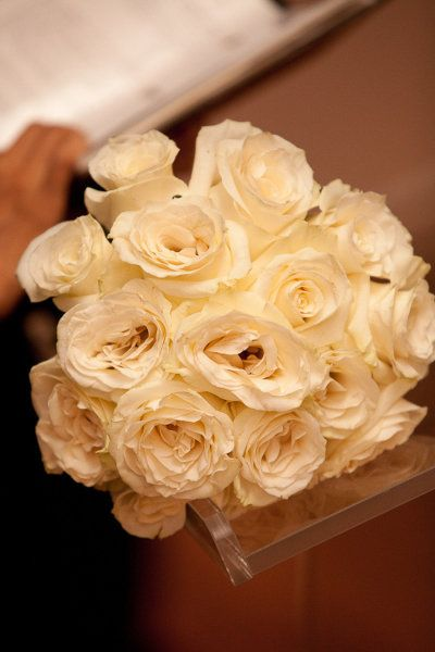 Flowers by Botany Floral Studio