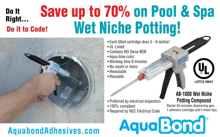 9 Best Images About Aquabond Products On Pinterest Swimming Pool Decks Water Features And Pools