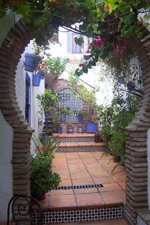 the-patio-area-of-el