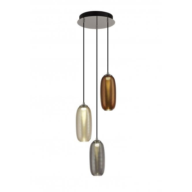 Pin By Julie Weiss On Kitchen In 2020 Cluster Pendant Lighting Led Ceiling Ceiling Pendant