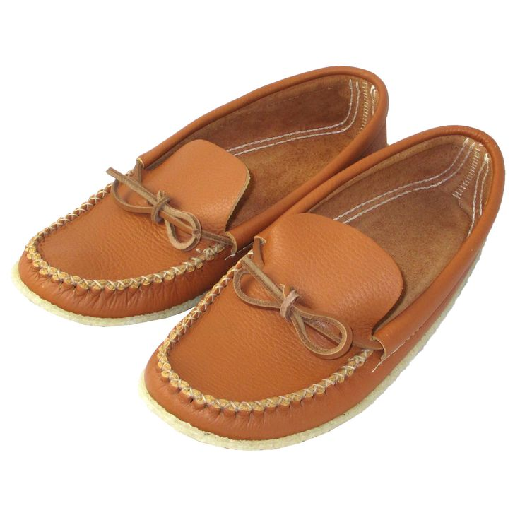 moccasin hindu personals The moccasin mountains is an 11-mile-long (18 km)  and most of the entire mountains are part of the kaibab indian reservation moccasin, .