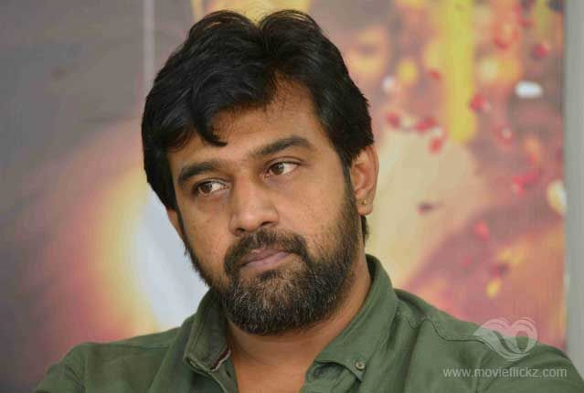 Chiranjeevi Sarja Had Four Movies In The Pipeline In 2020 Four Movie Movies The Pipeline