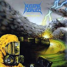 Nuclear Assault - The Plague.jpg