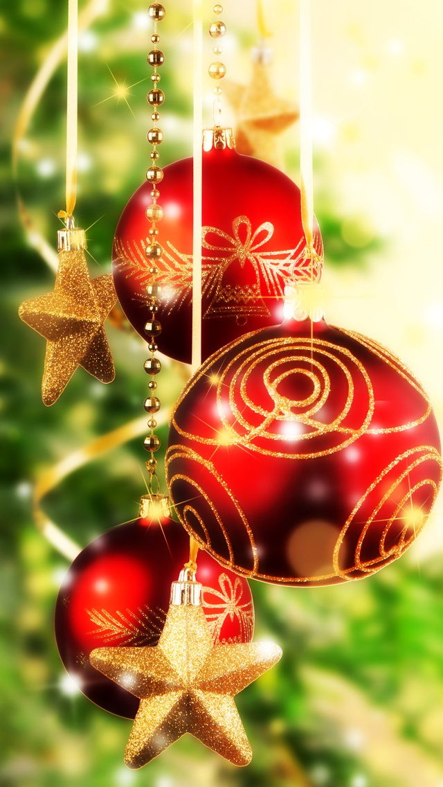 226 best Wallpapers Xmas images on Pinterest  Iphone wallpaper