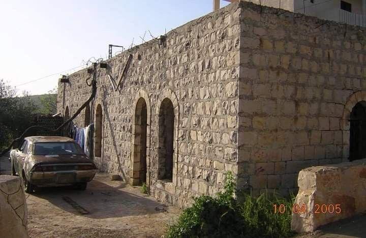 الطيري جنوب لبنان Beautiful World Old Houses Architecture