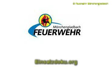 NEWS:  Mönchengladbach: Verletzt durchs Abendessen