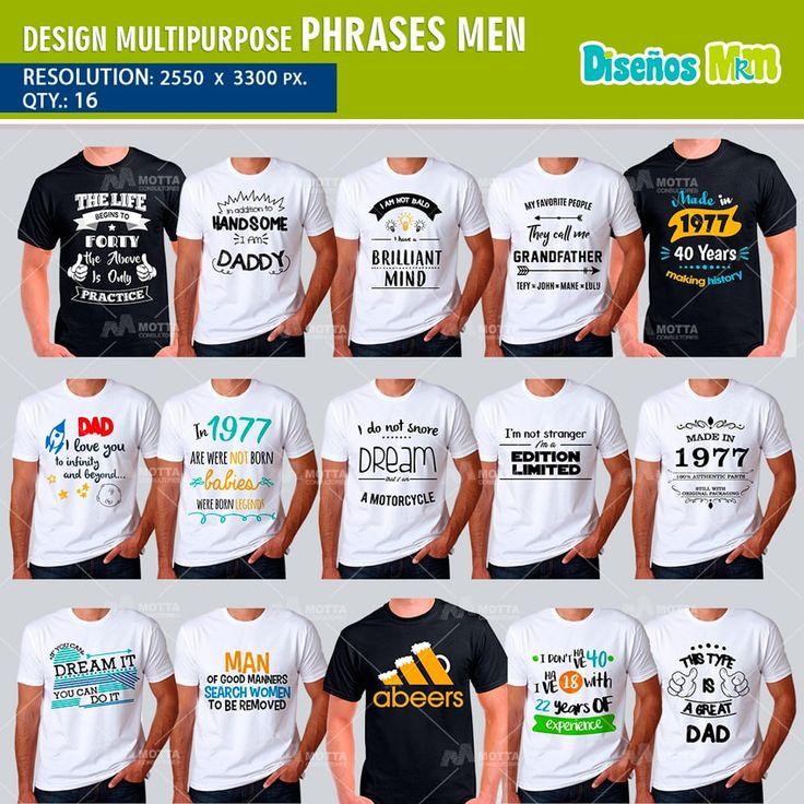 sublimation templates T-Shirt, funny vector for Men's t-shirts, designs to customize shirts, original t-shirts, MASON JAR, templates PSD #design #sublimation #tshirt #tshirtdesign #mottaplantillas