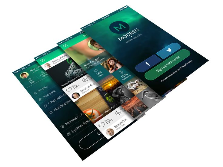 All applications developed by the Mobile App Development Agency Dubai by business, professional or personal use required the complete attention in the great generic and most generalized way. The stunning and innovative applications are the new sensation of the new decade people.