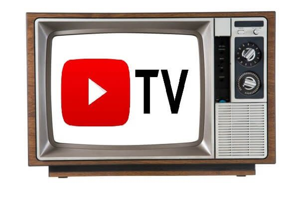 Google moves to disrupt live internet television with YouTube TV: Google has found a new territory it wants to disrupt – internet…