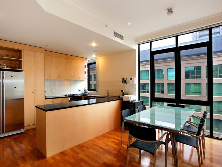 Apartment vacation rental in Melbourne from VRBO.com! #vacation #rental #travel #vrbo