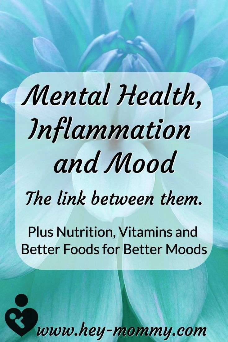 Mental health, inflammation and mood. The link between mental health and inflammation. Discussing the links between inflammation and mood. Better foods and lifestyle choices for better moods and healthy living. Anti-inflammatory foods and diet. #inflammation anti inflammatory diet anti inflammatory foods #healthy #healthyfood #healthyeating #healthylifestyle #healthyliving #health #chronicillness #naturalremedies #wellness