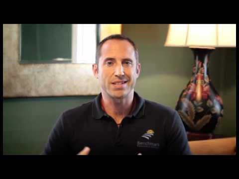 Benchmark Recovery Center | Drug and alcohol rehab and recovery programs for all addictions