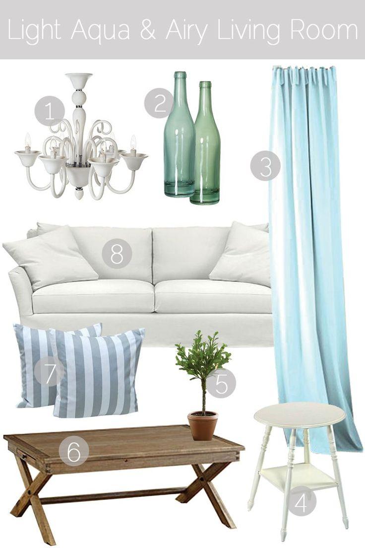 Best 25 aqua living rooms ideas on pinterest living room decor aqua banco popular las palmas - Aqua living room decorating ideas ...