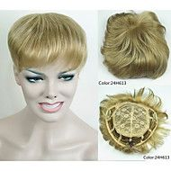 Wig Toupees Hair Piece 88