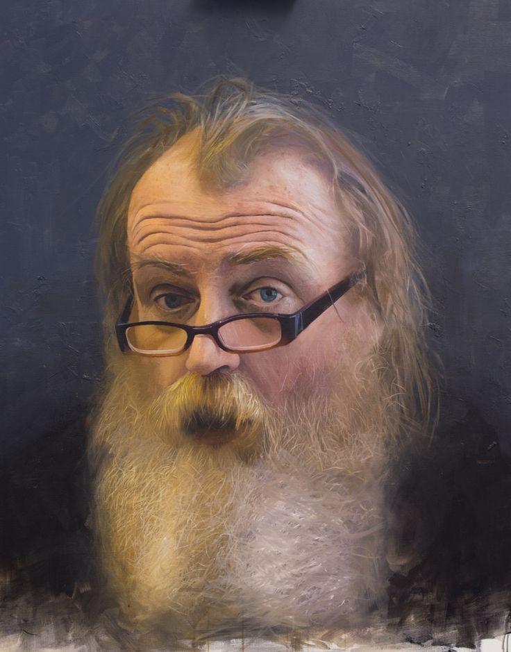 Stephen2finished.jpg